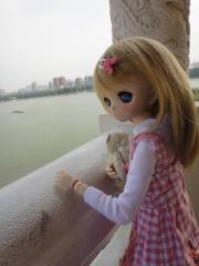 台湾201210-22