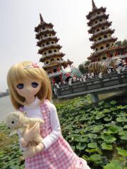 台湾201210-20