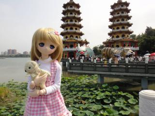 台湾201210-19