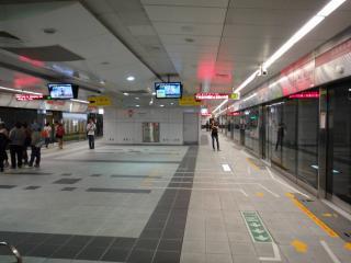 台湾201210-24
