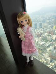 台湾201210-27