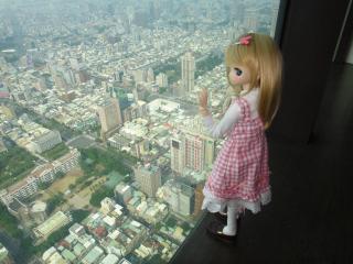 台湾201210-28