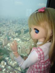 台湾201210-29