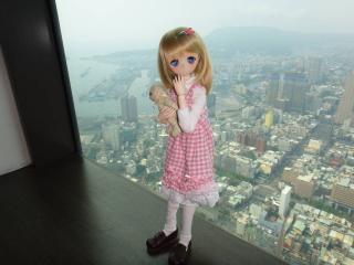 台湾201210-30