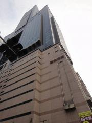 台湾201210-25