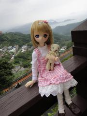 台湾201210-46