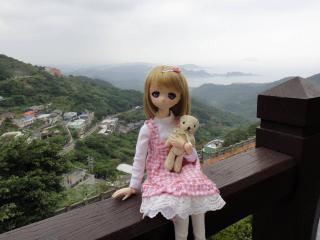 台湾201210-45