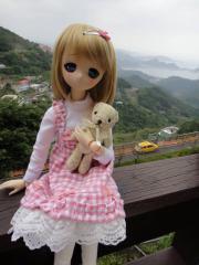 台湾201210-47