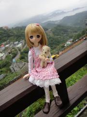 台湾201210-48