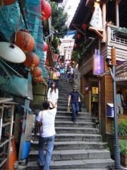 台湾201210-44