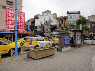 台湾201210-42