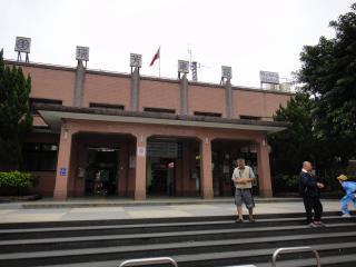 台湾201210-41