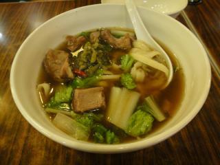 台湾201210-62