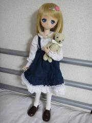 アイドール東京36新作01