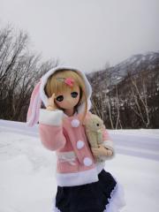 北海道201212-02