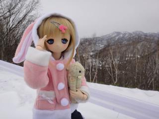 北海道201212-03