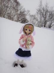 北海道201212-04