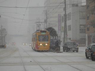 北海道201212-08