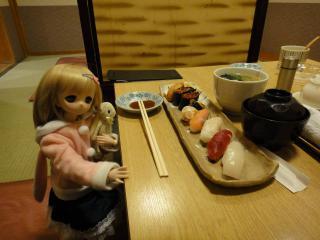北海道201212-09