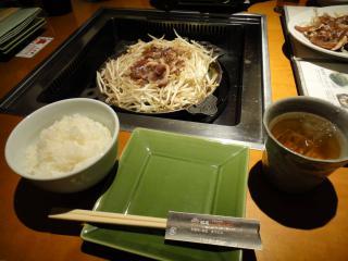 北海道201212-17