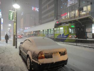北海道201212-18