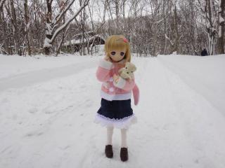 北海道201212-19