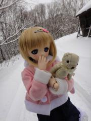 北海道201212-20