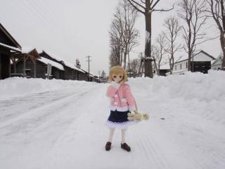 北海道201212-21