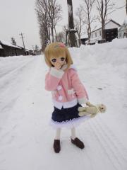 北海道201212-22