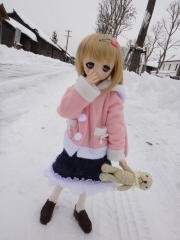 北海道201212-23