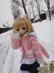 北海道201212-24