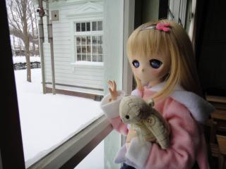 北海道201212-25