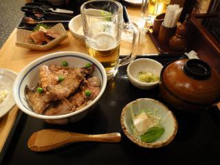 北海道201212-28