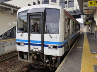 三江線201212-02
