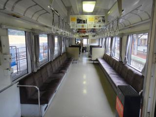 三江線201212-05