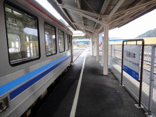 三江線201212-04