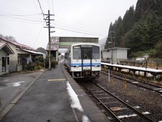三江線201212-06