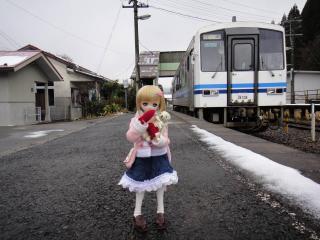 三江線201212-09