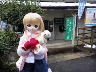 三江線201212-10
