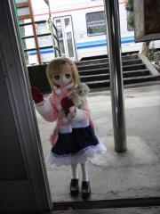 三江線201212-13