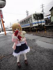 三江線201212-14