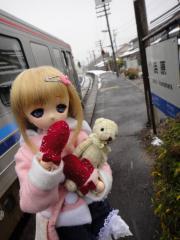 三江線201212-15
