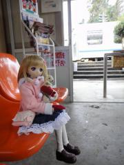 三江線201212-17