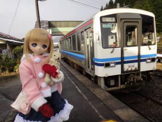 三江線201212-19