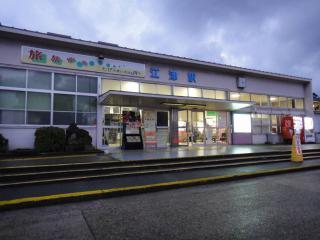 三江線201212-23