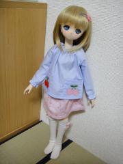 ドルショ36新作01