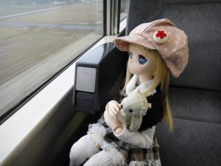 天橋立201203-04