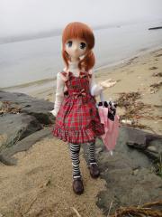 天橋立201203-06