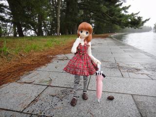 天橋立201203-08