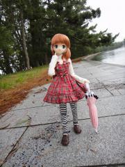 天橋立201203-09